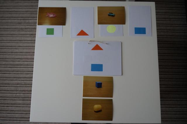 zdjęcia w terapii logopedycznej figury 2