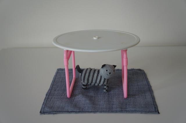 zdjęcia w terapii logopedycznej kot 1