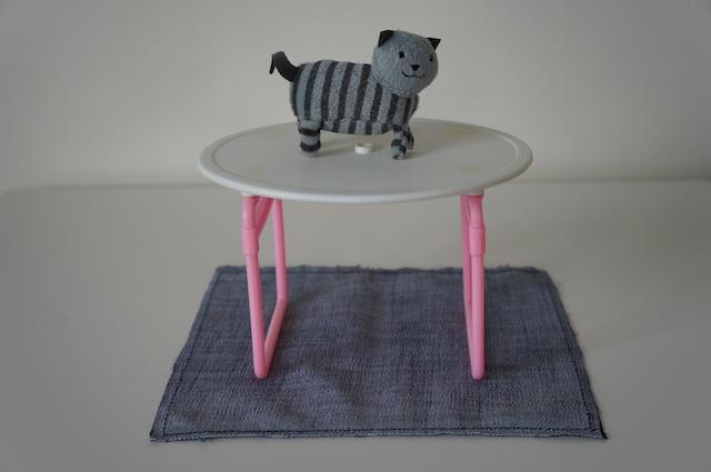 zdjęcia w terapii logopedycznej kot 2