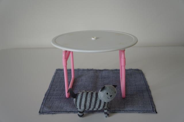 zdjęcia w terapii logopedycznej kot 3