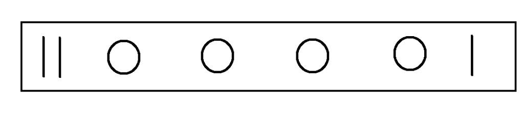 Kategoryzacja kolorami 11