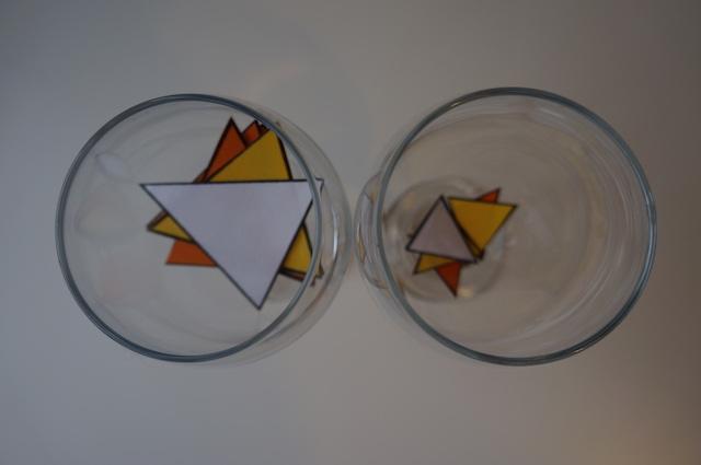 Kategoryzacja według wielkości i kształtu 2
