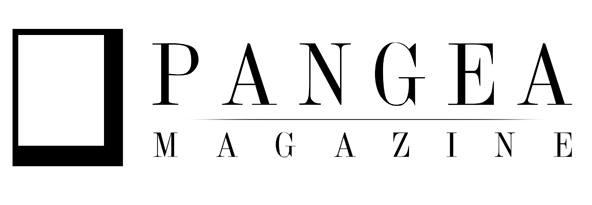 pangea_avatar