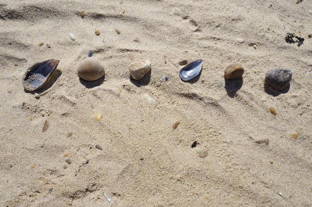 Plaża 11