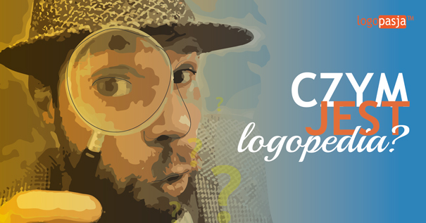 Logopeda bez tajemnic