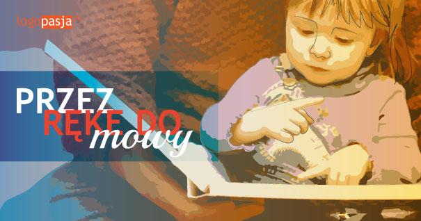 stymulacja ręki terapia ręki