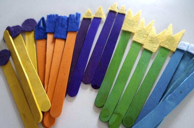kolorowe-patyczki-2