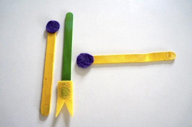 kolorowe-patyczki-3