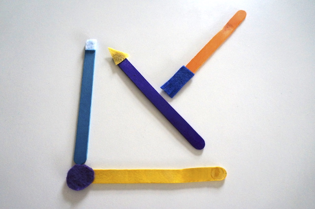 kolorowe-patyczki-4