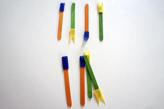 kolorowe-patyczki-7