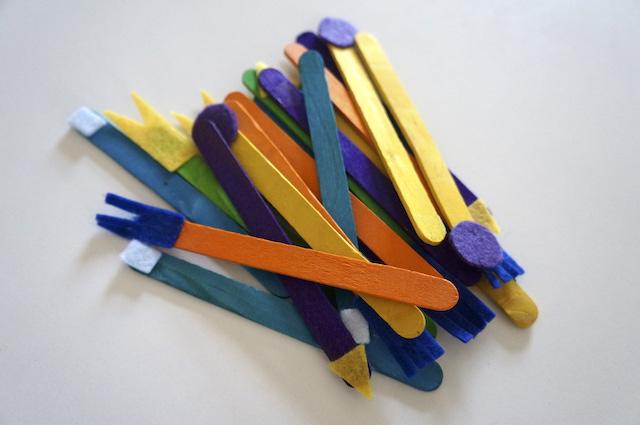 kolorowe-patyczki