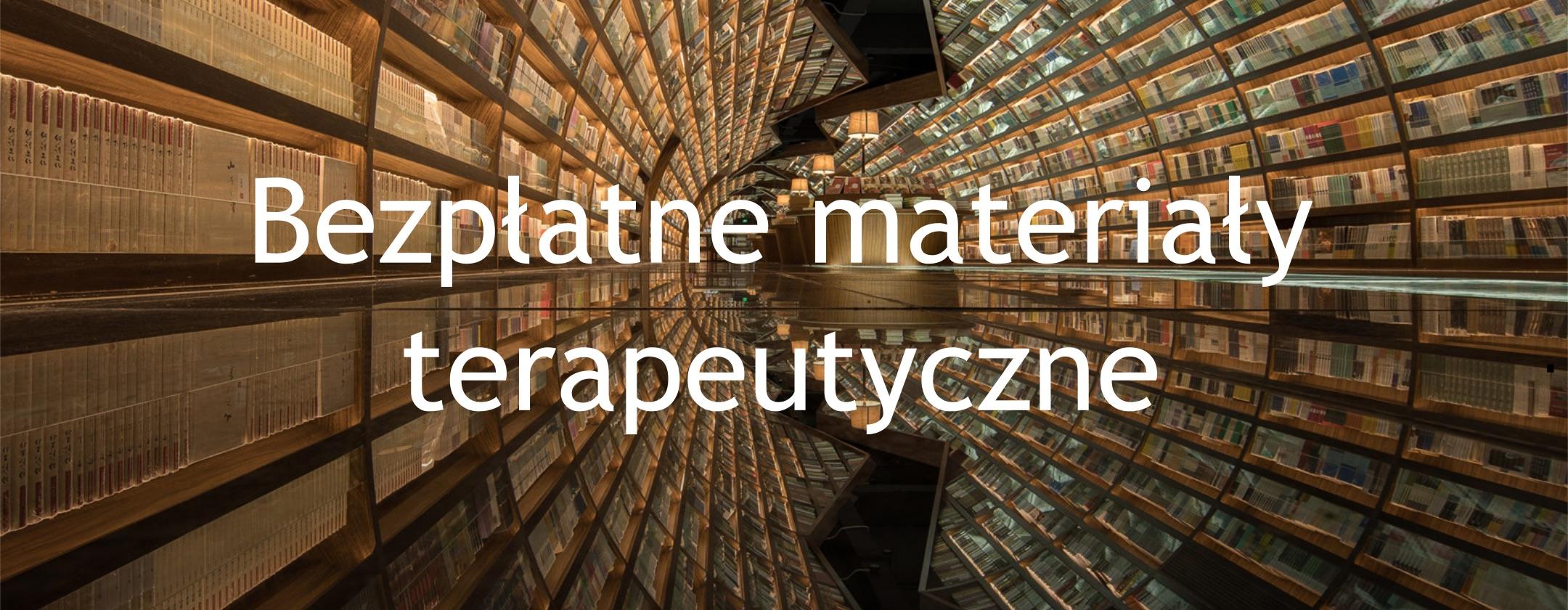 slider-bezplatne-materialy-terapeutyczne