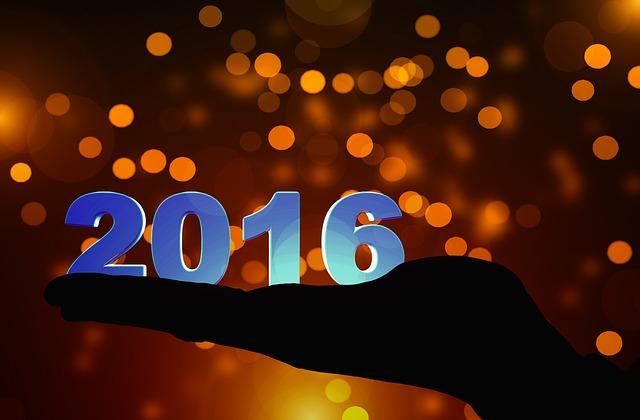 podsumowanie-2016